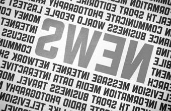 NZ Newswire Logo