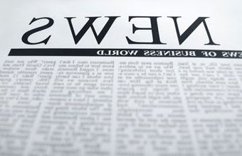 Trump: Fake news media doesn't 'want America to hear the real story!'