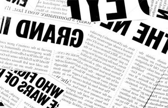 Samsung's Interactive Table is pretty awesome