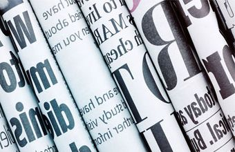 The Truth Behind Bikini Competitions