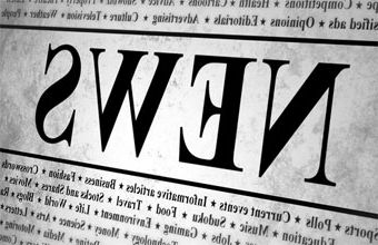 Couple Shipwrecked Overnight Rescued After Writing 'HELP' in the Sand