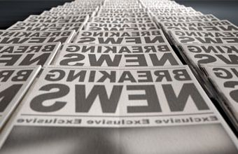 Watch Christmas Island's Annual Crab Migration on Google Street View