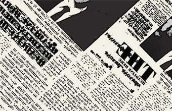 Airbnb : Paris réclame des sanctions
