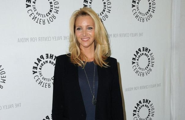 Entertainment: Lisa Kudrow joins cast of Boss Baby