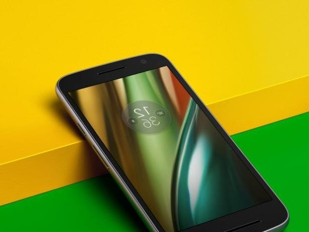 New Moto G4 Play and Moto E3 coming this summer