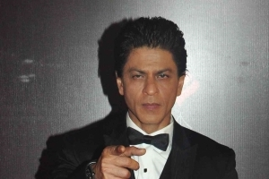 Why Shah Rukh Khan is feeling unattractive, inadequate and lonely?
