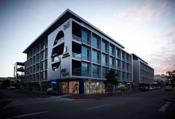 Money: We talked to insiders about the iiNet Sydney office