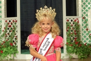 People Magazine Investigates: 5 Things to Know About the JonBenet Ramsey Case