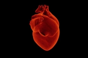 You May Be At Greater Risk For A Heart Attack Than You Know