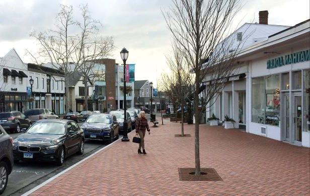 Us White Privilege Essay Contest Stirs Up A Connecticut Town  A Downtown Scene Last Week In Westport Conn Where A Student Essay Contest Examples Of Thesis Statements For Narrative Essays also Topics For Argumentative Essays For High School  Scion Business Plan Help