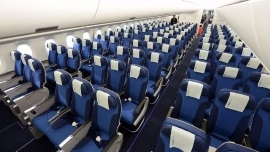 Phenomenal Travel Which Seat Is Better Window Or Aisle Pressfrom Dailytribune Chair Design For Home Dailytribuneorg