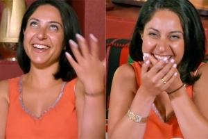 new married at first sight australia 2017