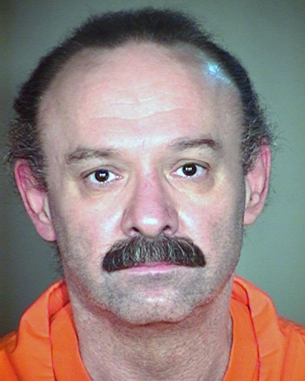 Crime: Arizona to death-row inmates: Bring your own execution drugs