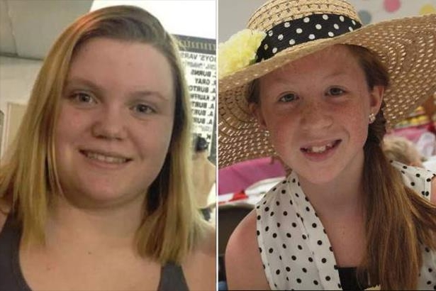 Crime: 5 Things to Know: The Case of Slain Indiana Teens Abigail