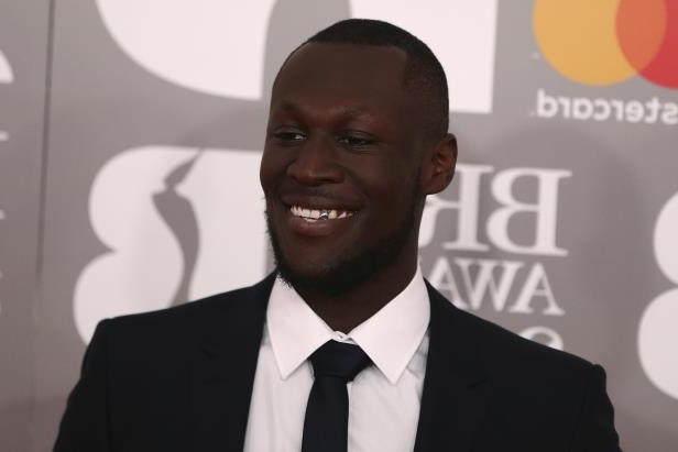 Entertainment: Who is Stormzy? Net worth and other facts about the