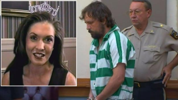 Crime: Arrest Made in Cold Case Murder of Georgia Beauty Queen After