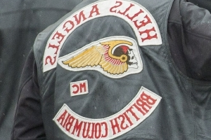 Canada: Notorious biker gang opens new Hells Angels chapter