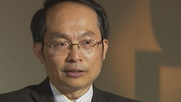 World: Sydney academic stopped from leaving China - PressFrom - US