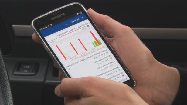 Canada: RCMP, CSIS launch investigations into phone spying