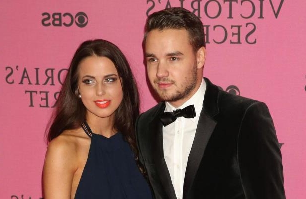 er sophia smith dating liam payne