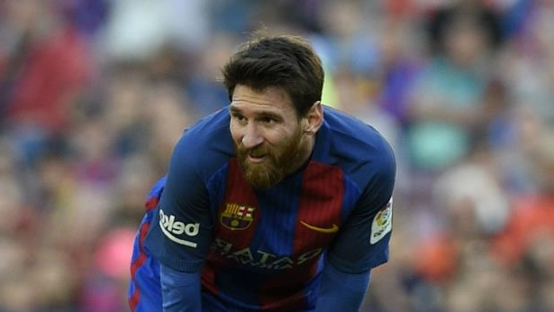 51e2e70ed Sport: Barcelona expects to confirm Messi contract renewal soon ...