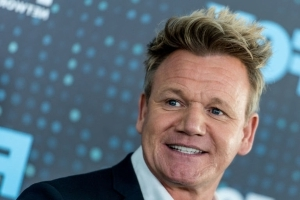 Gordon Ramsay Spills 4 Ways To Cheat The System At Restaurants