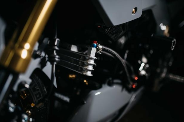 Research: 2015 Honda Grom - The Gromance Is Real - PressFrom - Canada