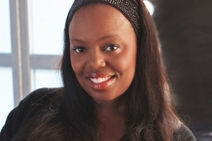 7 Beauty Secrets I Learned From Pat McGrath