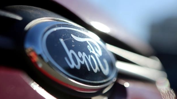 Short Term Car Lease >> News Between A Rental And A Lease Ford Offering Short Term