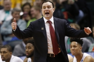 Indiana responds to horrid non-conference scheduling with savvy RPI incentives for Archie Miller