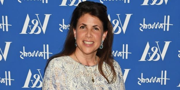 Health Fitness Kirstie Allsopp Reveals What Motivated Her To Lose