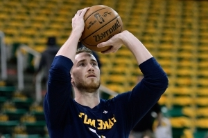 4 reasons why Gordon Hayward should choose to sign with the Celtics