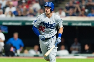 Dodgers Dugout: Cody Bellinger, Joc Pederson and the myth of the Home Run Derby jinx