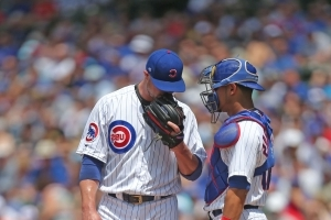 NL second half preview: Can the Cubs rebound?