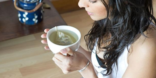 8 reasons why you should avoid detox tea for the sake of your health