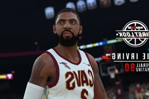 Sports: Toronto Raptors all-time team roster for NBA 2K18 revealed