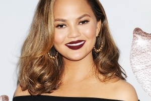 Chrissy Teigen Hates When Restaurants Do This