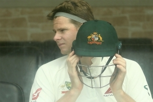Bangladesh had a plan for Smith: Mehedi