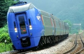 India signs MoU with Switzerland; Railways to get Swiss tilting trains
