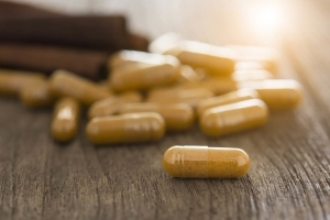 If You Take These Supplements, You Could Be at Risk of Cancer