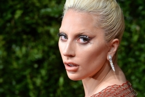 Lady Gaga Has Finally Revealed Details Of The Mystery Illness She Has Been Suffering From