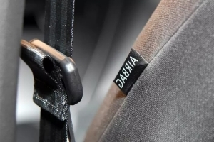 Your Corner Wrench: Seat covers and airbags do not mix