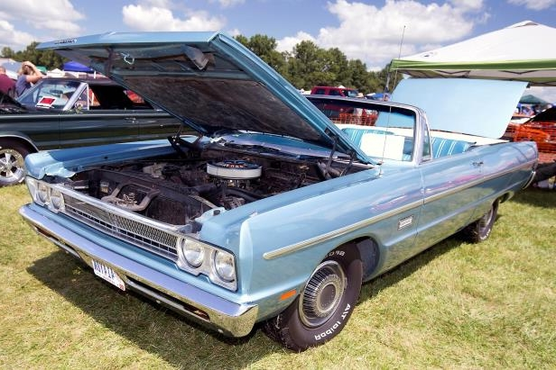 Slide 12 of 58: 013-1969-plymouth-fury-convertible-blue.jpg