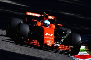 Surprise! McLaren and Honda finally call it quits