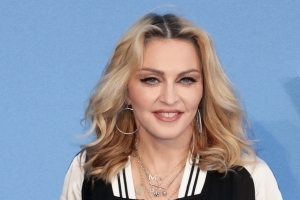Madonna just moved to Lisbon – here are 7 reasons that will convince you to move with her