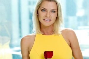 The Bachelorette 2017: Sophie Monk possibly had 'fling' with Sam Cochrane before the show
