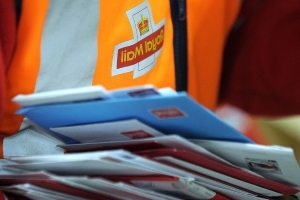 National strike looms after Royal Mail vote