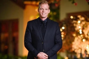 The Bachelorette's Jarrod Woodgate is a fake!