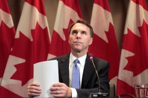 More favour Liberal tax changes: poll