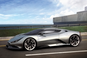 """Enthusiasts: 2019 Chevrolet Corvette C8 """"Zora"""" and C7 ZR1: What to Expect - PressFrom - US"""